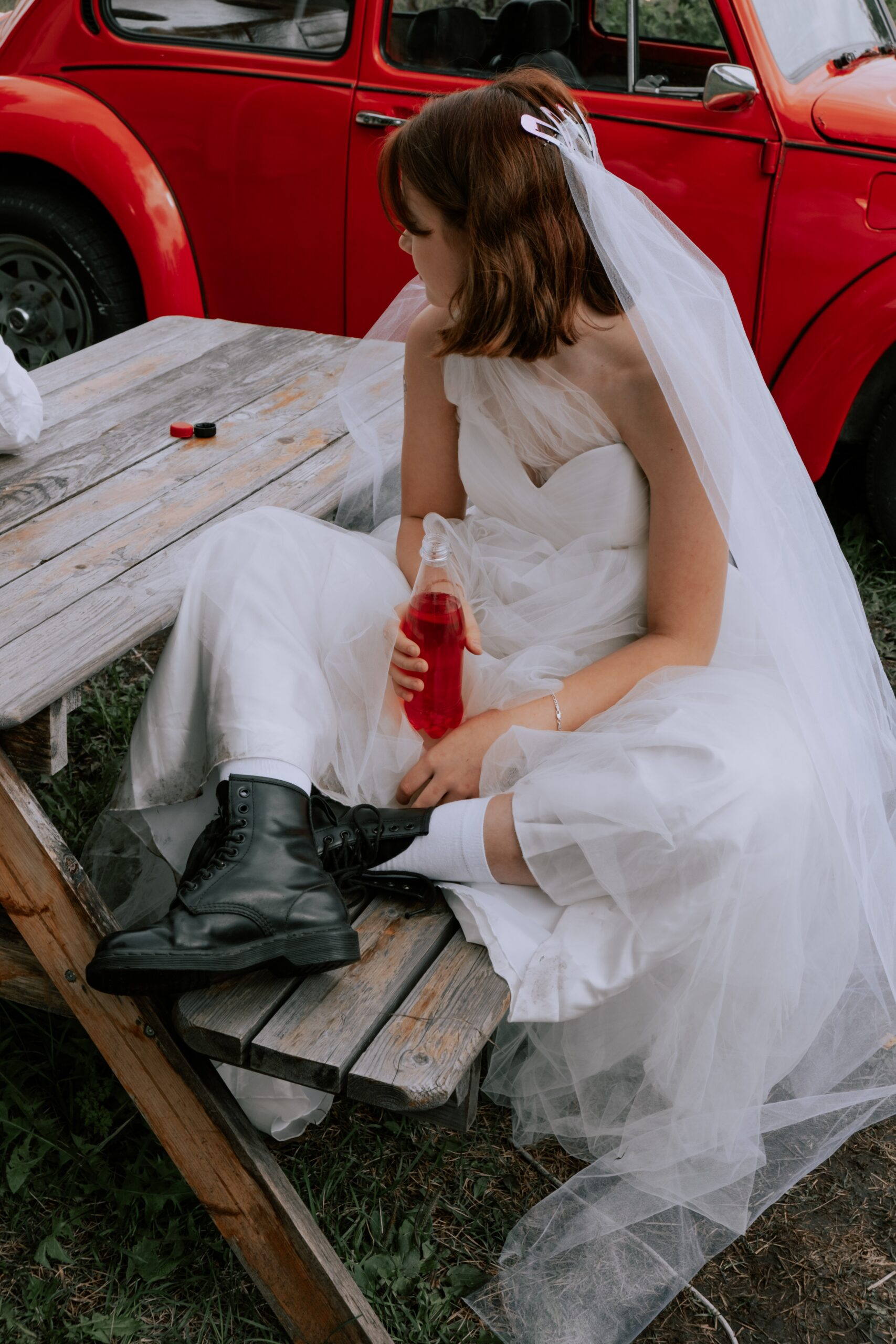 How Much Does Wedding Car Hire In Devon Cost